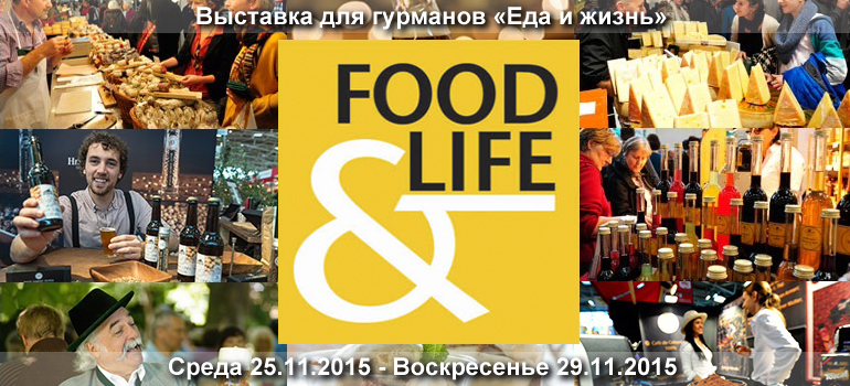 Food-and-Life